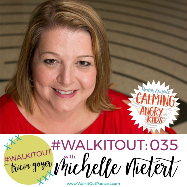 WalkItOut-Michelle-Nietert